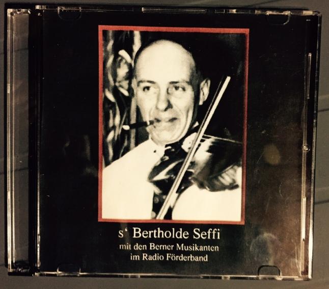 Bertholdä Seffi