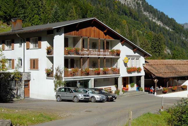 restaurant schönenboden_www.nuotathal.ch