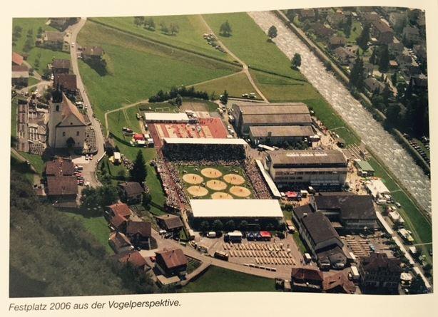 isv-fest 2006