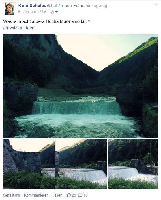 hööch muurä_facebook