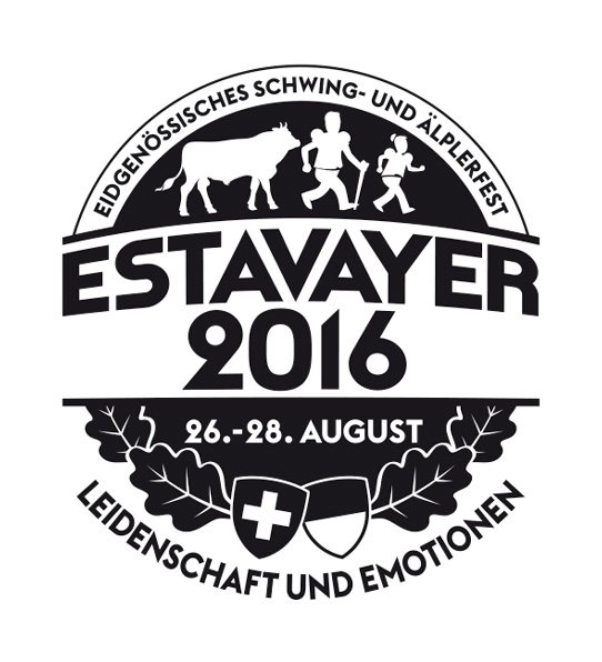 estavayer2016-logo
