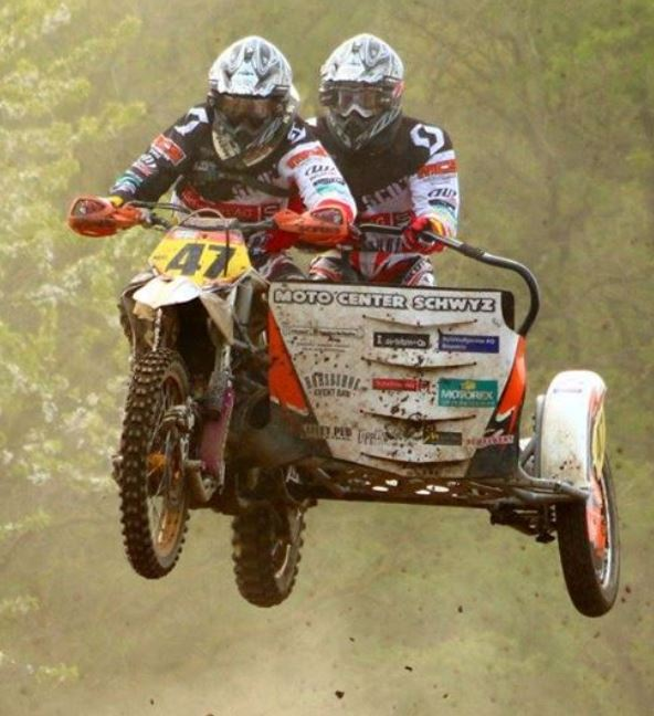sidecarcross-team inderbitzin_1
