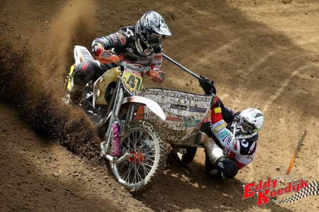sidecarcross-team inderbitzin_2