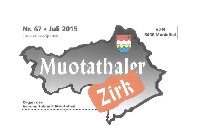 Zirk-Logo