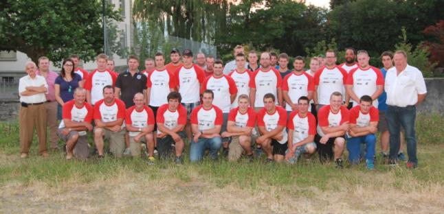 TeamRomandie_ESAF2013-1024x495