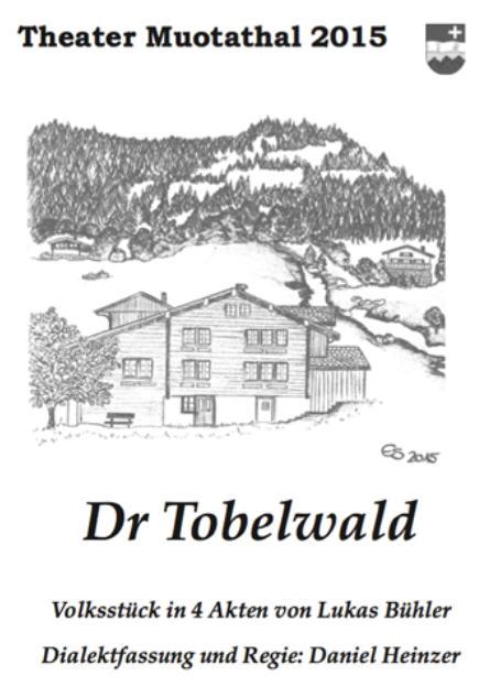 dr tobelwald_2