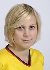 anja knabenhans (nzz.ch)