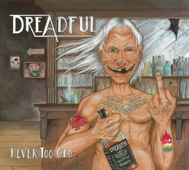 CD-Cover_dreadful