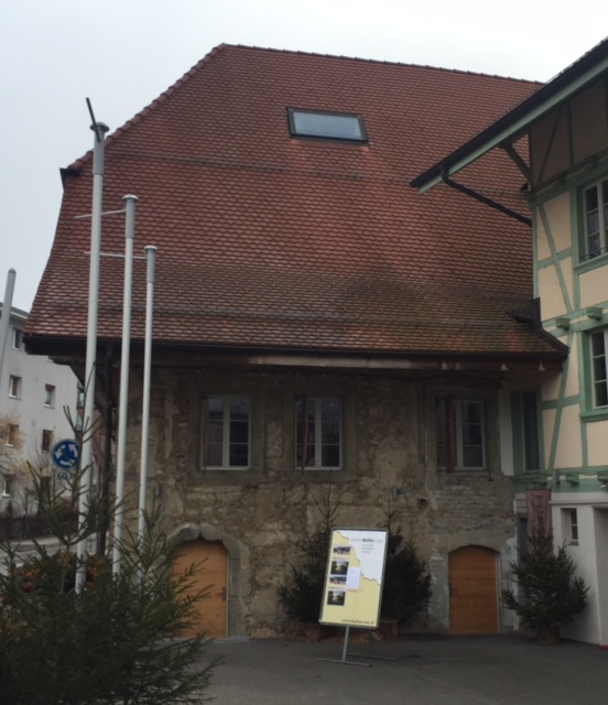 2_Kulturmühle Lyss