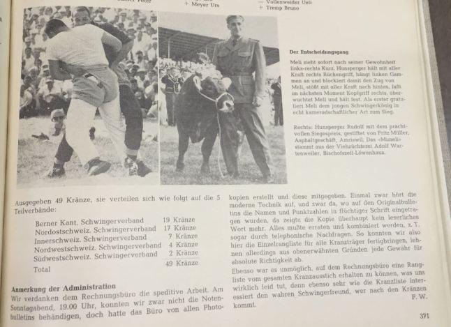 schlussrangliste eidgenössisches frauenfeld 1966_bild3