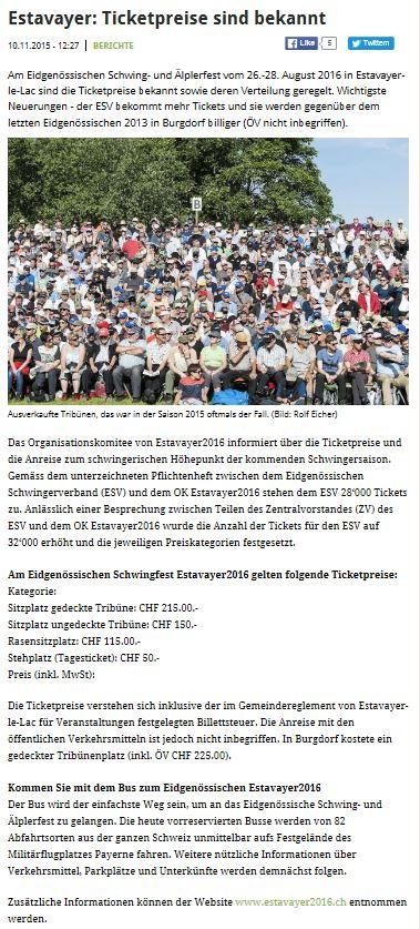ticketpreise esaf2016 (quelle schlussgang.ch)