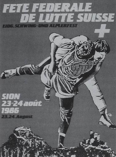 plakat sion 1986 (quelle sportalbum.ch)