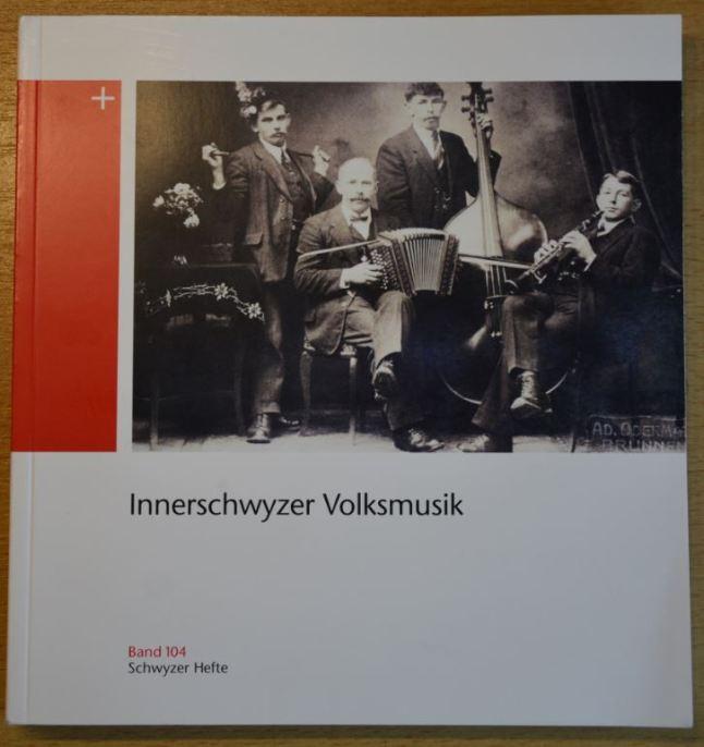 bild innerschwyzer volksmusik