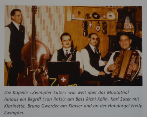 kapelle zwimpfer-suter