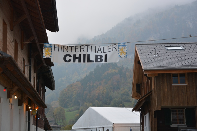 hinterthaler-chilbi
