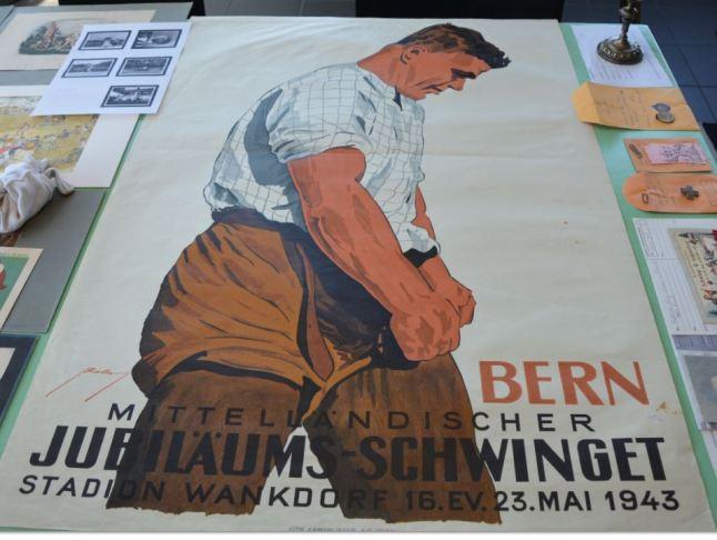 plakat-jubi-schwinget-1943
