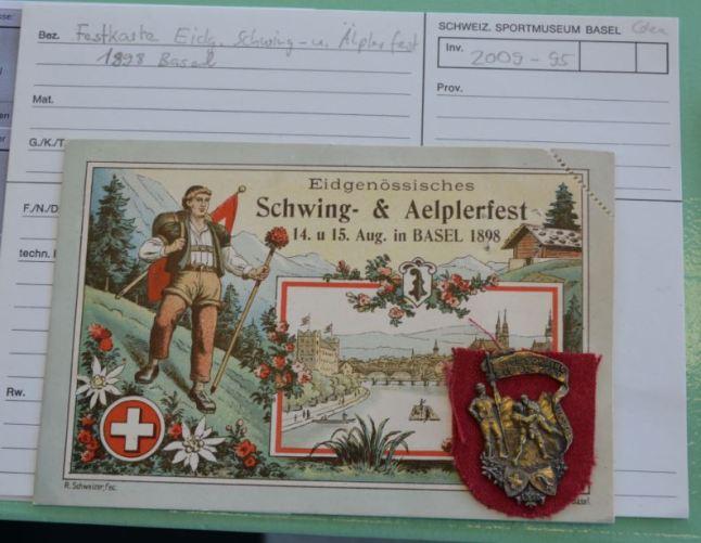 postkarte_esaf-1898