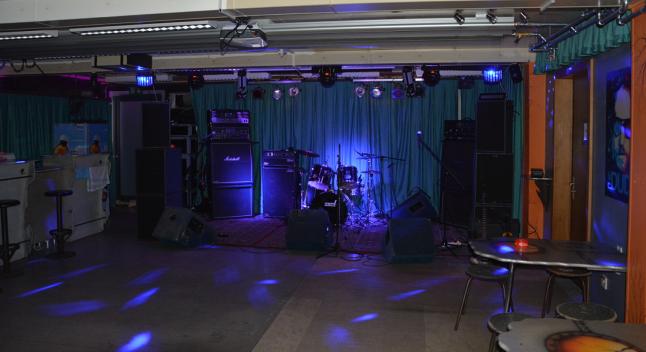 earl-music-club