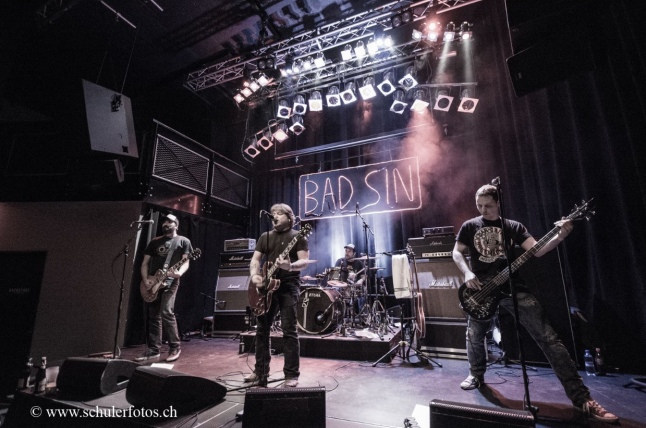 bad-sin-live