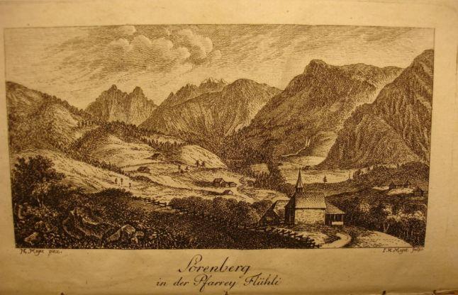 bild-von-soerenberg