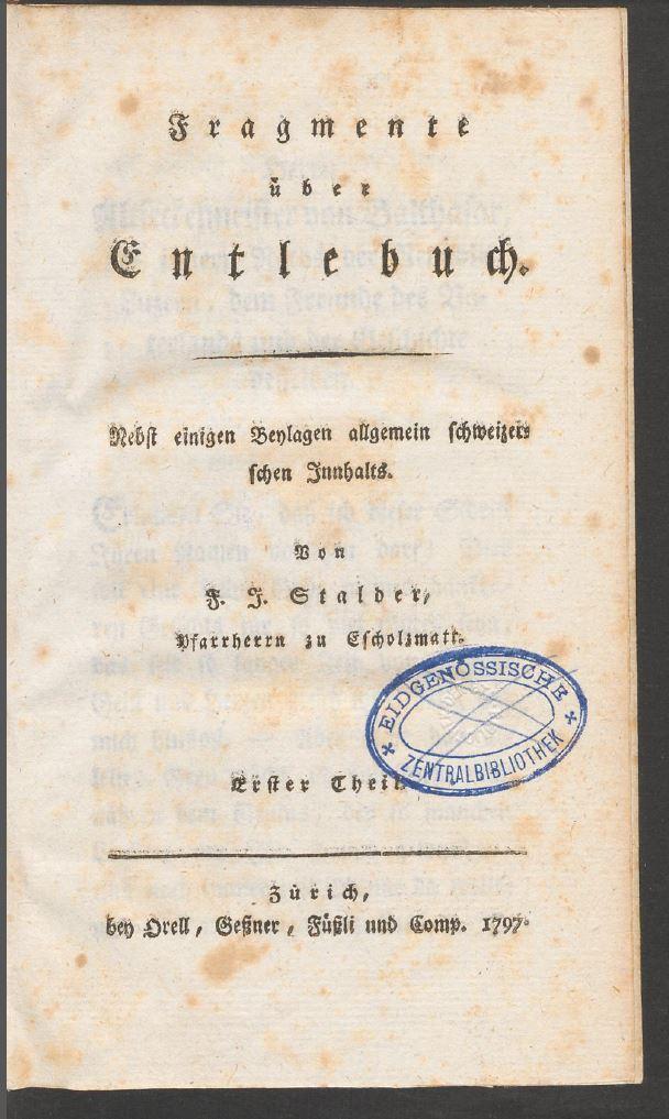 fragmente-ueber-entlebuch